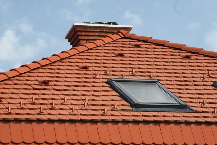 Mi kell a viharbiztos tetőkhöz?