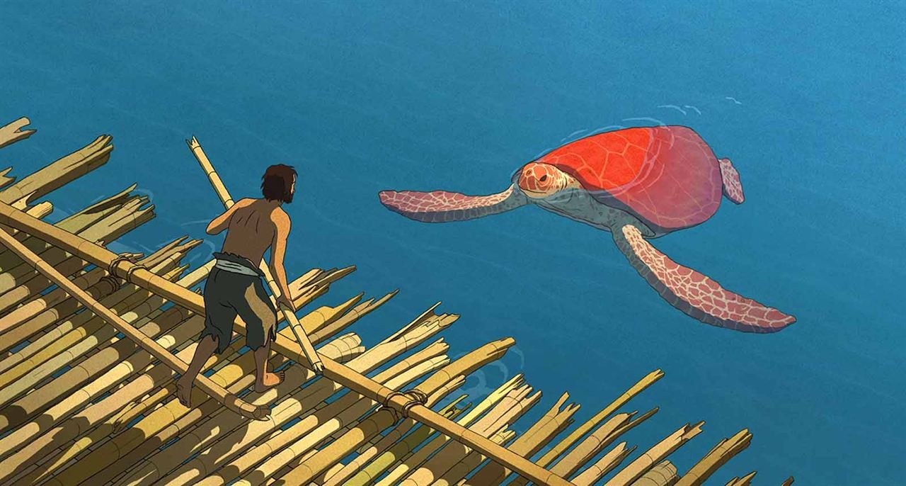 Kecskemétre is jön a vörös teknős