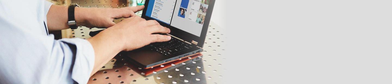 Kiskunfélegyházán ismerkedhetnek a vállalkozók a digitális világgal