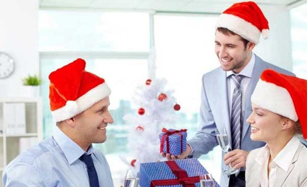 Vidám ajándékötletek az év végére