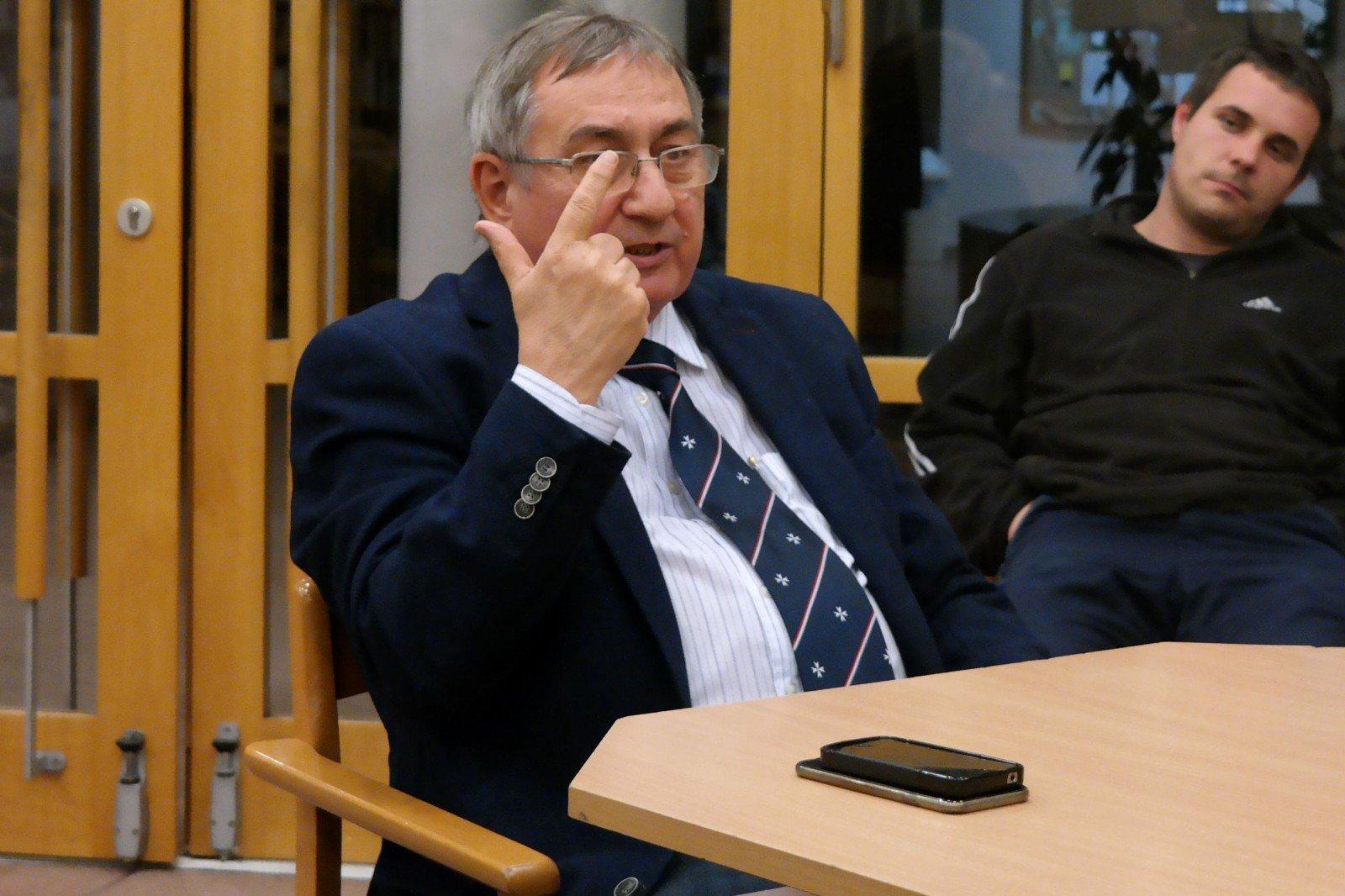 Kétlépcsős iparűzési adóemelés jöhet Kalocsán