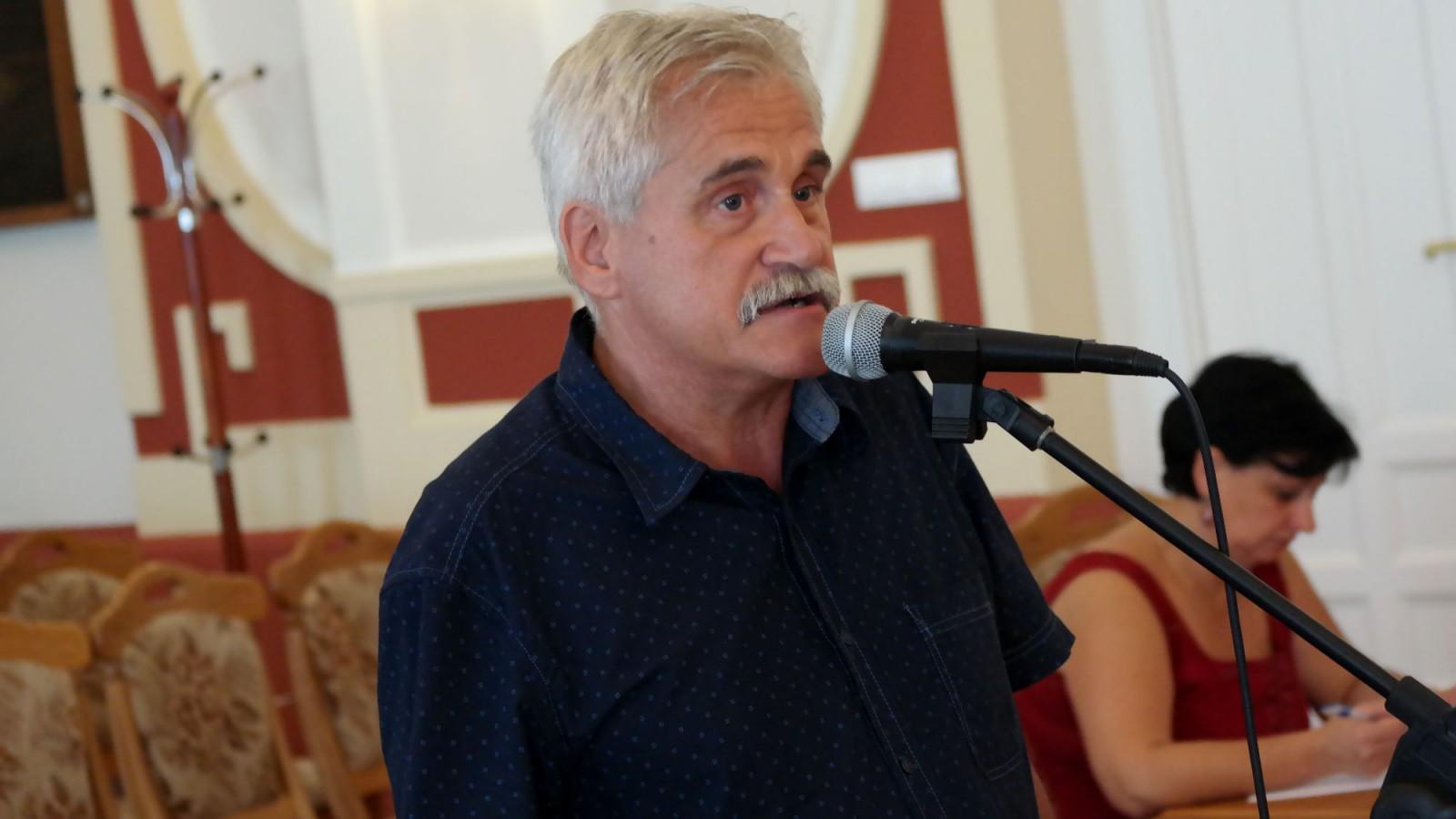 Kalocsán időközi választás várható