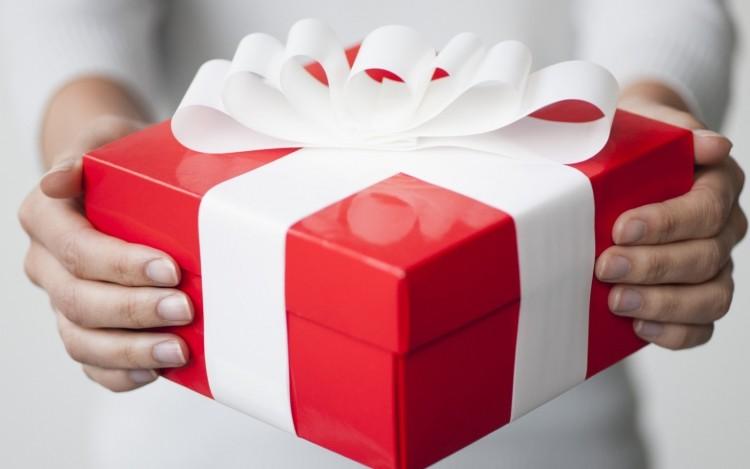 A karácsonyt követő napok is mozgalmasak az üzletekben