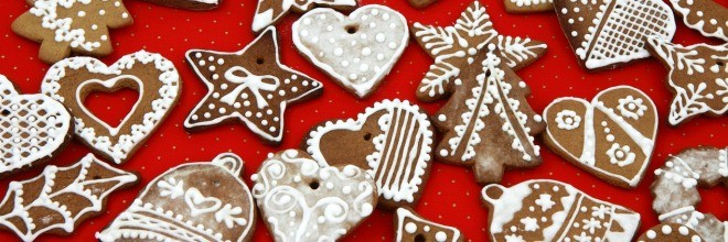Érdemes megfogadni a NÉBIH karácsonyi tippjeit