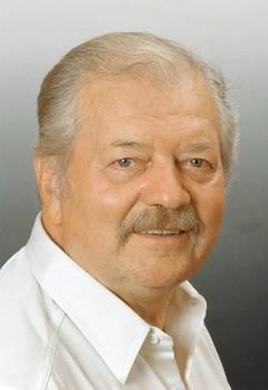 Fekete Tibor viszonzott szeretete a kecskemétiek iránt