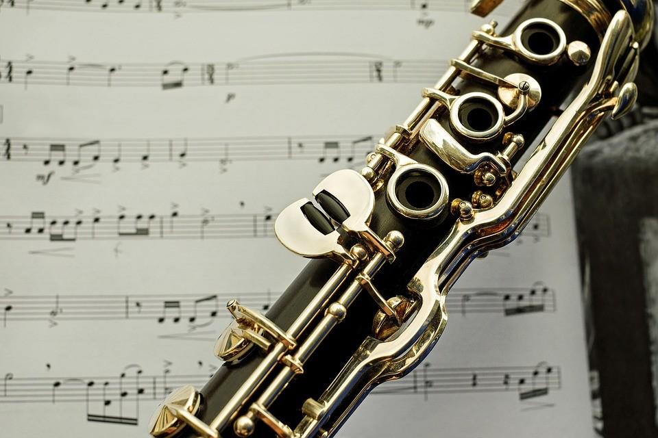 Kecskemétre is ellátogat a Hangszert a kézbe programsorozat