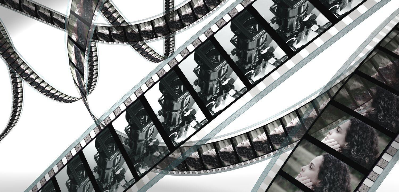 Rendszerváltó Filmszemlére várják az alkotásokat