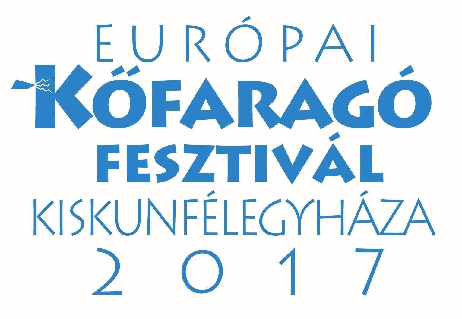 Félegyházára érkezik a XVIII. Európai Kőfaragó Fesztivál