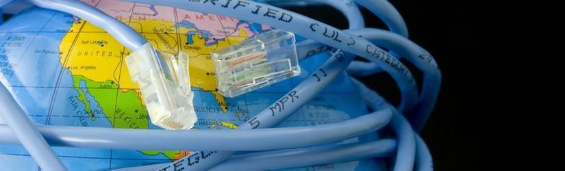 Kiskunfélegyházán is lesz új, modern távközlési hálózat