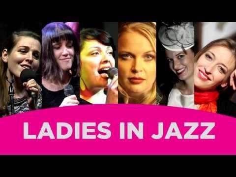 Női előadók lesznek a kecskeméti, nemzetközi dzsesszfesztiválon
