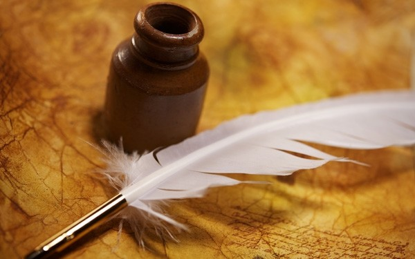 Jókora verses kavalkádra számíthatunk a költészet napján
