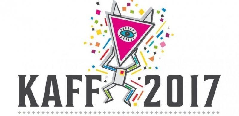 Ausztrália lesz a 13. Kecskeméti Animációs Filmfesztivál díszvendége