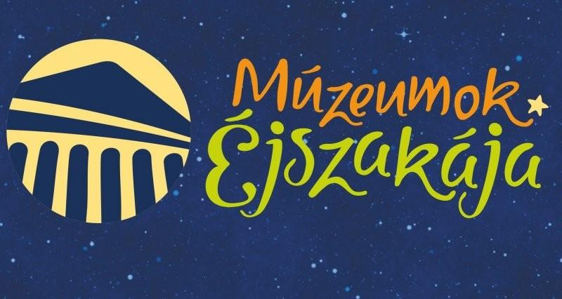 Színes programkavalkáddal vár Kecskeméten a Múzeumok Éjszakája