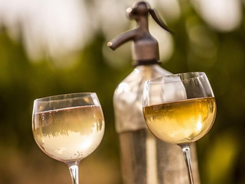 Újabb kaland vár hétvégén a hajósi borok szerelmeseire
