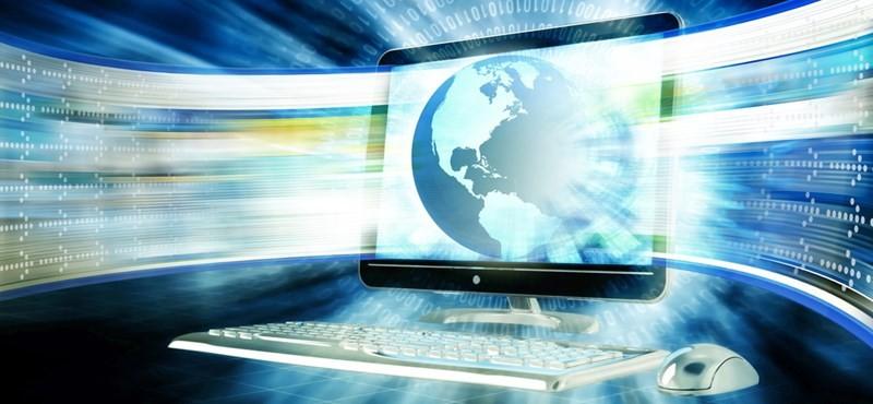 Kiskunmajsát is érintették a Telekom önerős hálózatfejlesztései