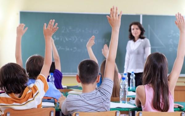 Szeptembertől többet keresnek a pedagógusok