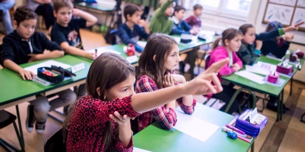 Újabb iskolák újulhatnak meg Bács-Kiskunban