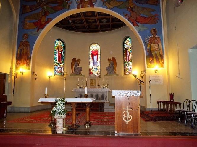 Hat helyszín is csatlakozott Bács megyében a Nyitott Templomok Napjához
