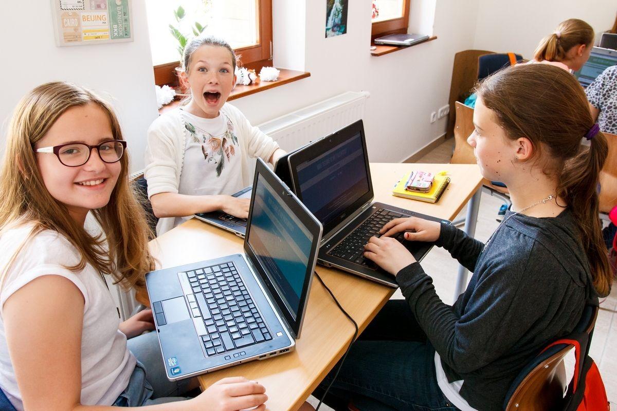 Kecskeméti központtal bővül a Mathias Corvinus Collegium Fiatal Tehetség Programja