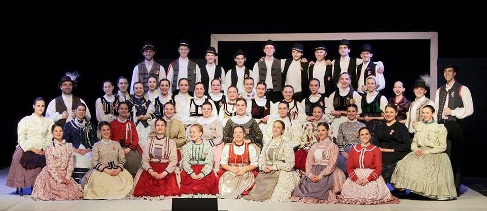 Bács megye is bemutatkozik a III. Magyar Értékek Napján