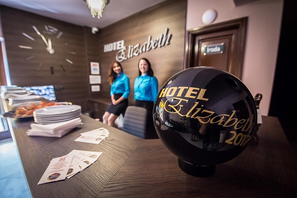 Újabb szállodával bővült Baja idegenforgalmi kínálata