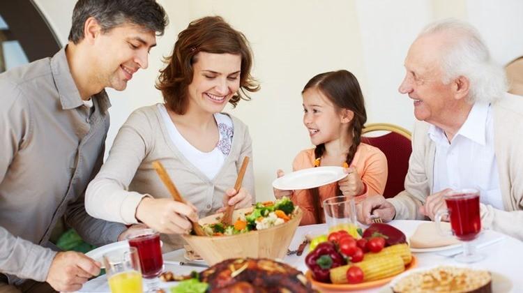 Az őszi időszakban fokozottan fontos a betegségek megelőzése érdekében a vitaminpótlás