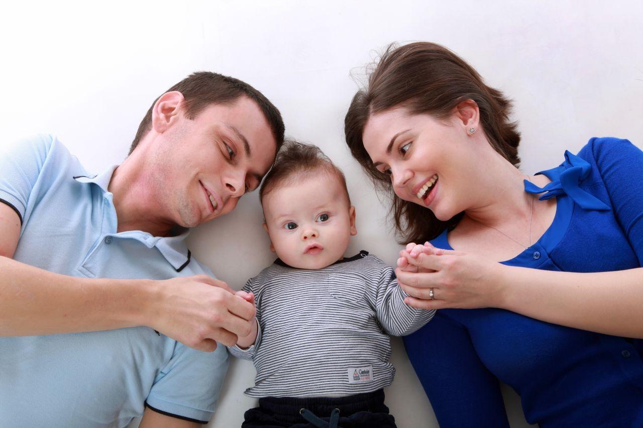 Péntektől érkeznek a családtámogatási ellátások