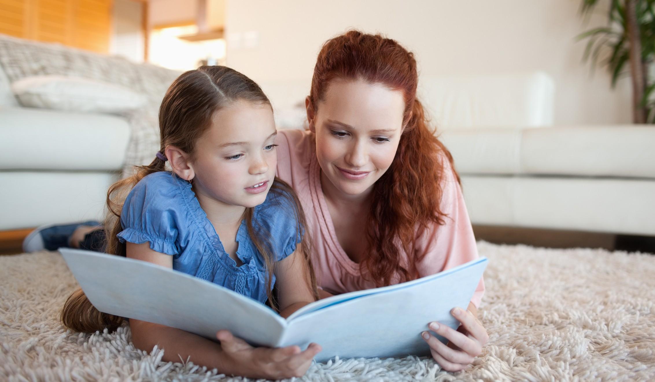 Öt módszer arra, hogyan segítheted gyermeked lelki egészségét