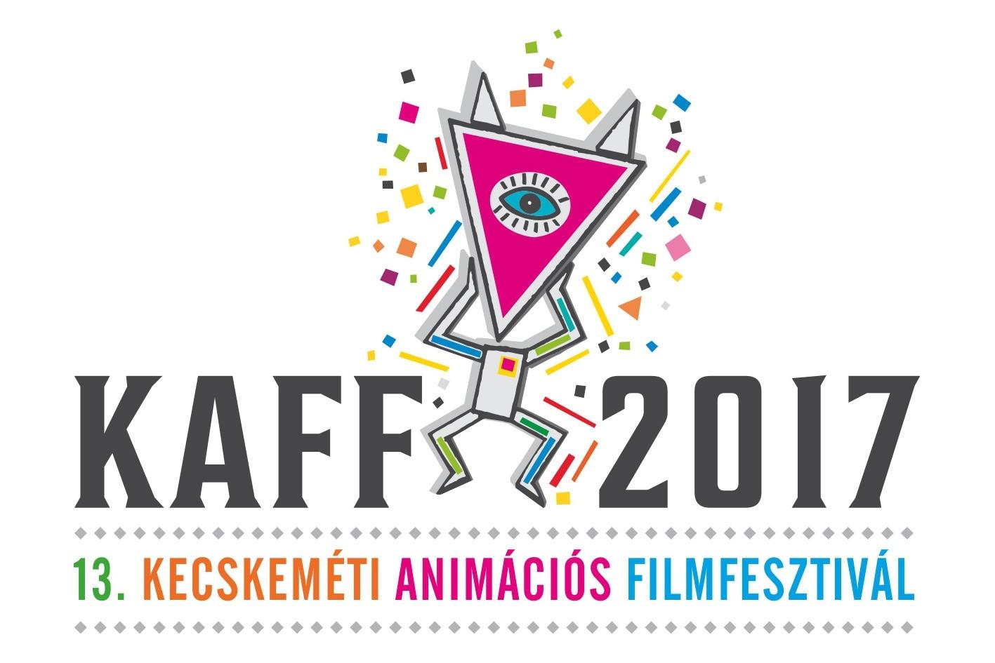 Október 28. - animáció világnap a kecskeméti Otthon moziban