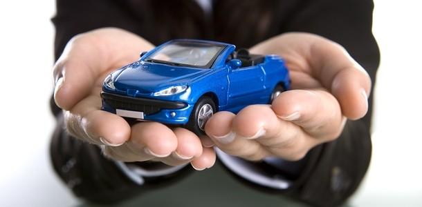 Ennyivel drágul a kötelező gépjármű biztosítás