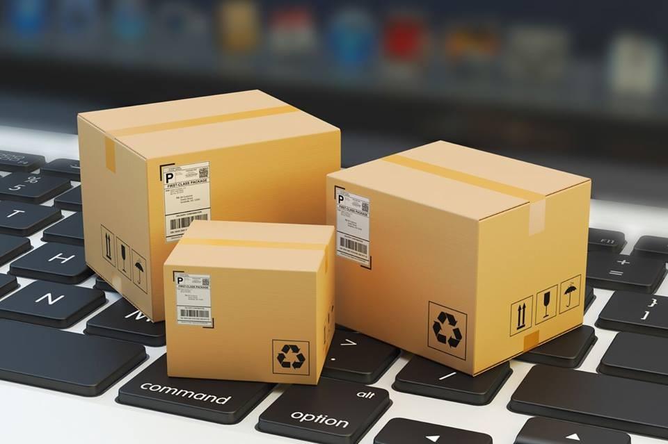 Szeretné mielőbb megkapni külföldi postacsomagját?