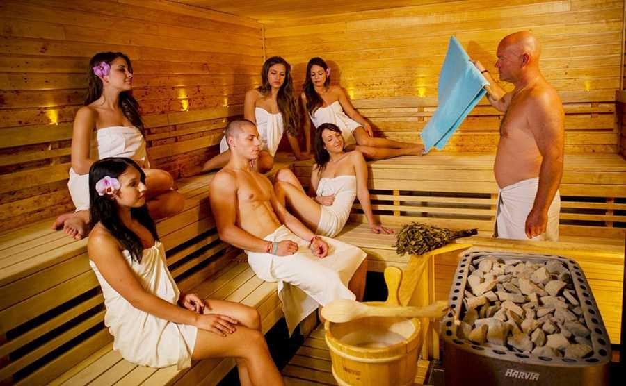 Ünnepelnek fürdőink a hétvégén: éjszakai fürdőzések, szaunaszeánszok, zenés mulatságok