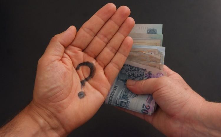 Csak halandzsa, vagy Neked is több pénz marad a zsebedben havonta?