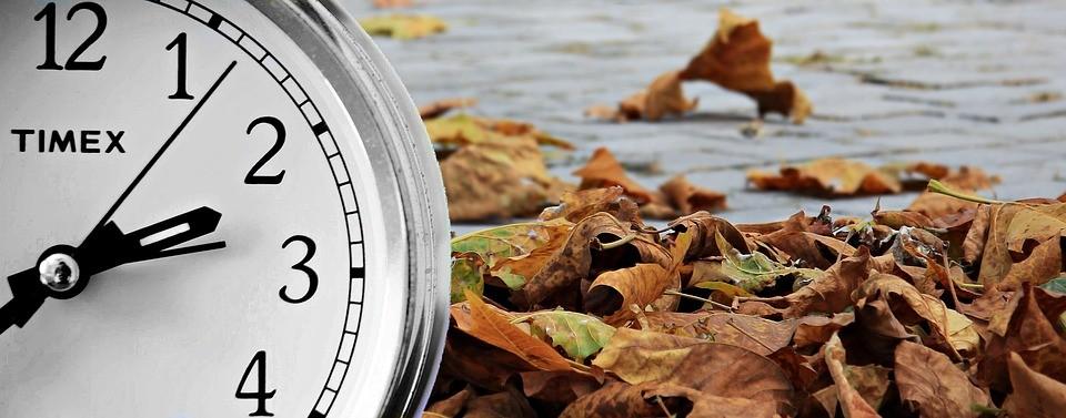Igaz-e, hogy kinyír minket a nagy óraátállítás?