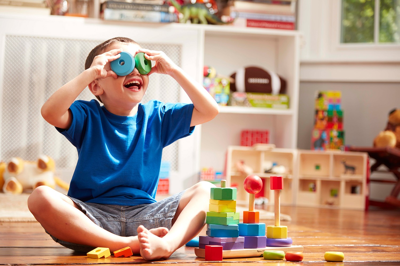 Játékokat és könyveket vár a kecskeméti Esélyteremtési iroda