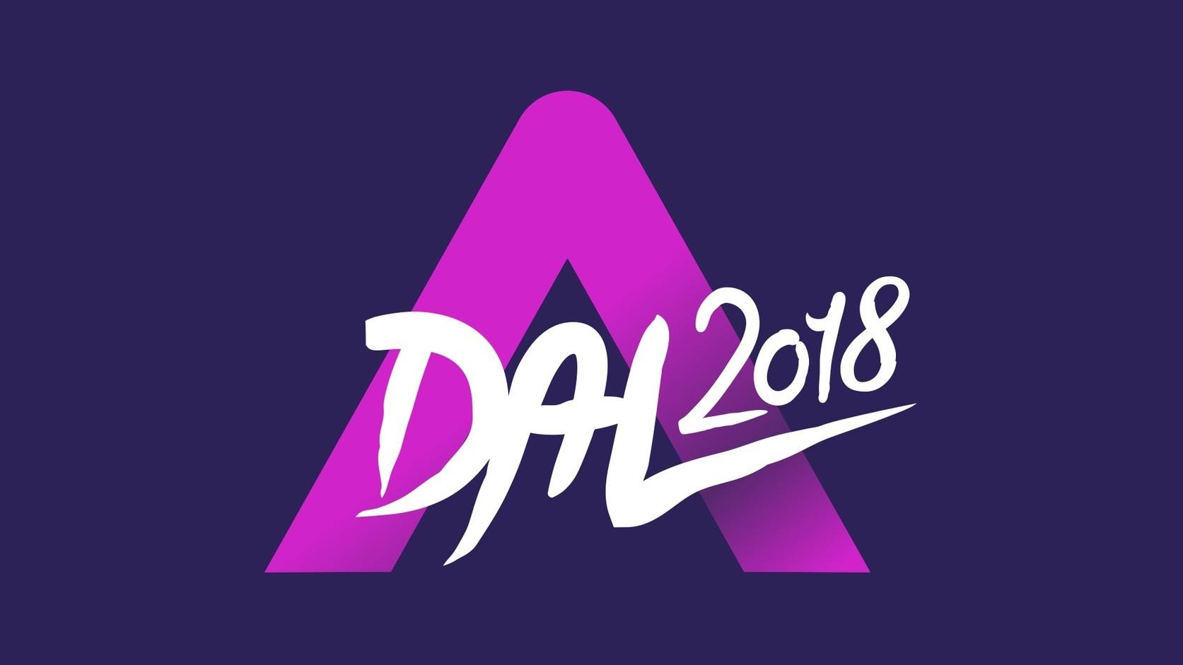 A Dal 2018 - Több mint 350 pályaművet adtak be