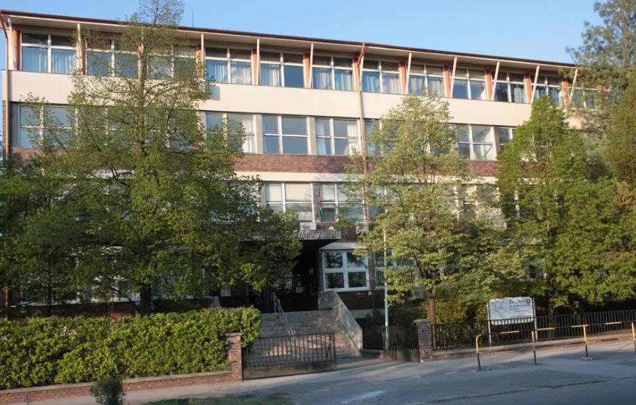 Bács megyei gimnáziumok az ország élvonalában