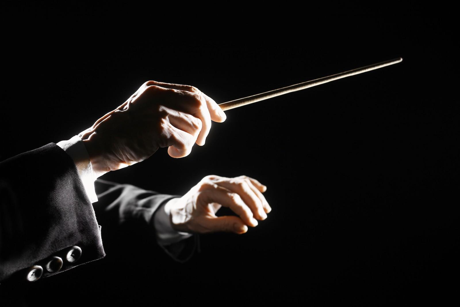 Tizenöten jutottak a Solti Nemzetközi Karmesterverseny középdöntőjébe