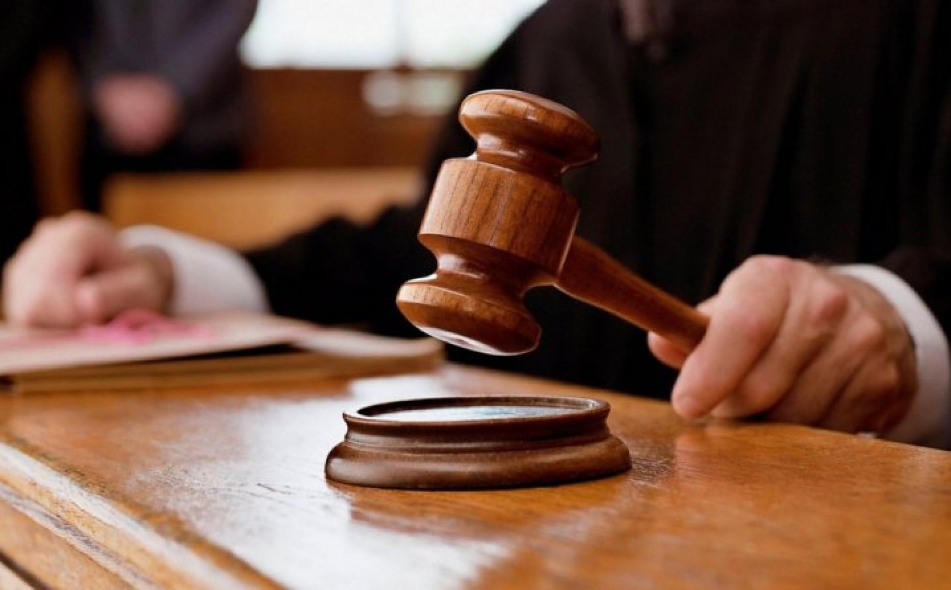 Vádat emeltek egy szerb és egy macedón embercsempész ellen Baján