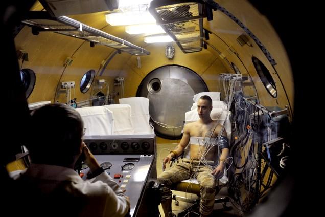 Kecskeméten végzik majd az új pilóták orvosi alkalmasságát