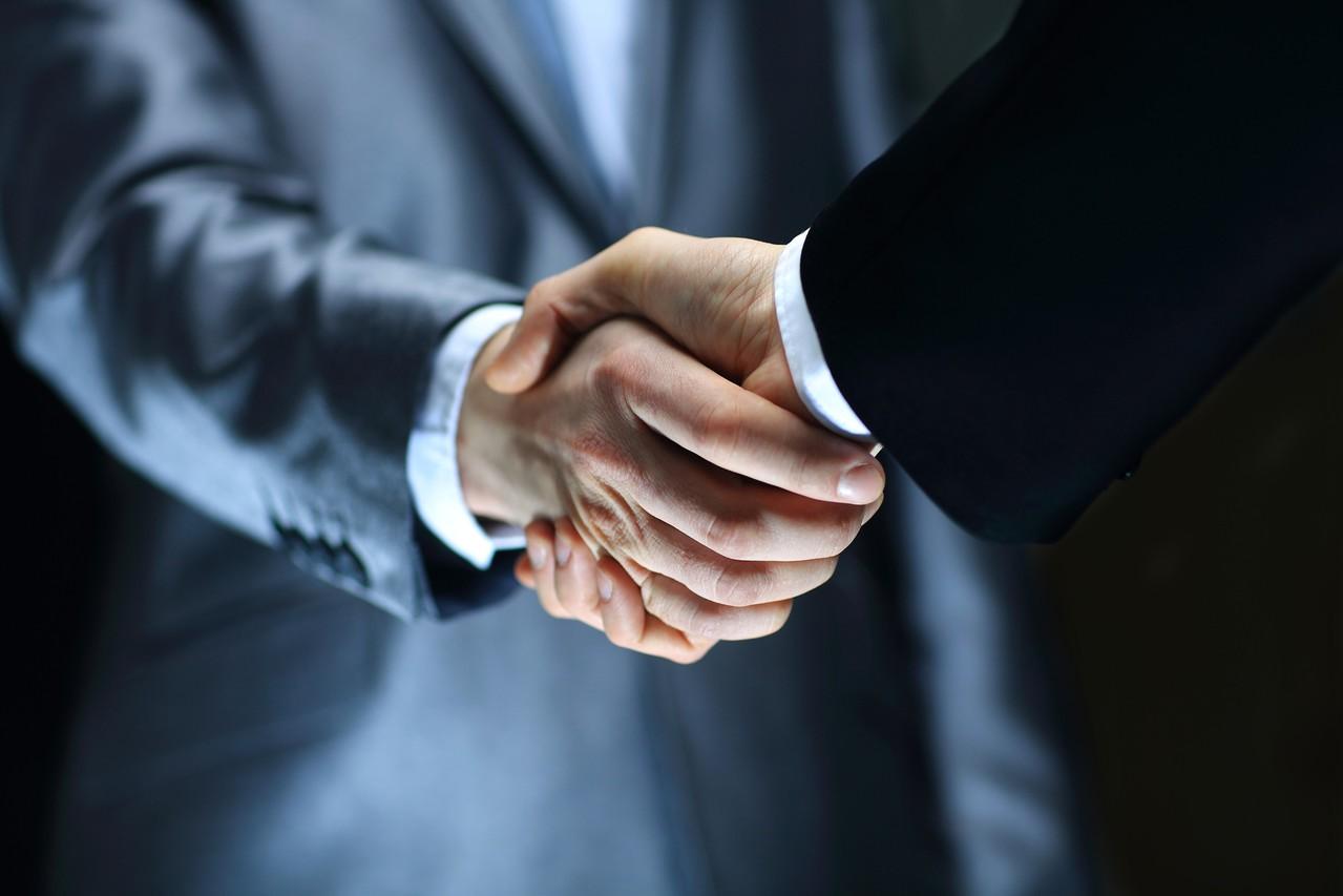 Több mint 220 millió forint értékű üzletkötés az idei Agrosalon szakkiállítást követően