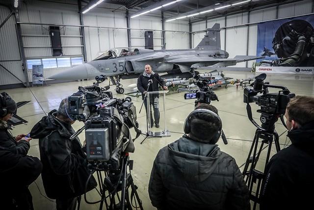 Németh Szilárd: a Zrínyi 2026 program a magyar katonát helyezi a középpontba
