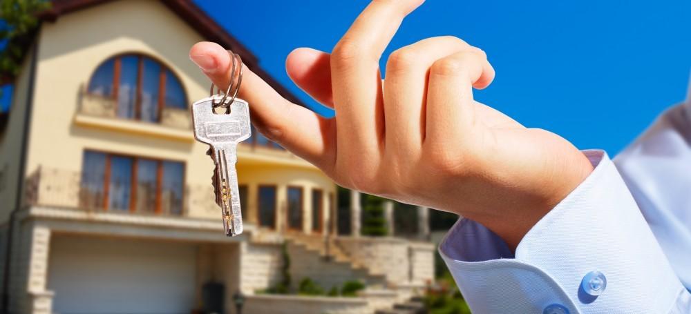 Jövőre csak a 15 százalék szja terheli az ingatlankiadást
