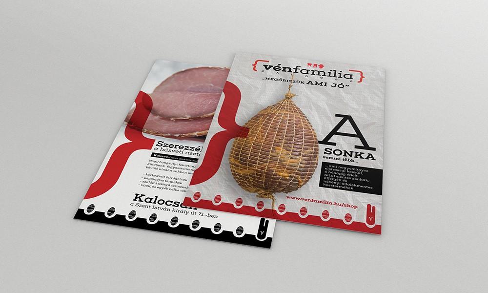 Több mint 2,5 tonna húst vont ki a forgalomból a Nébih Kalocsán