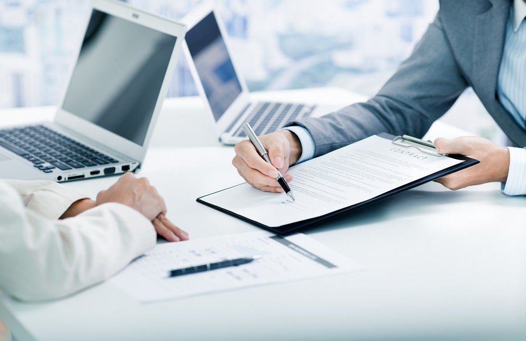 Bács-Kiskunban nőtt az új alapítású cégek száma