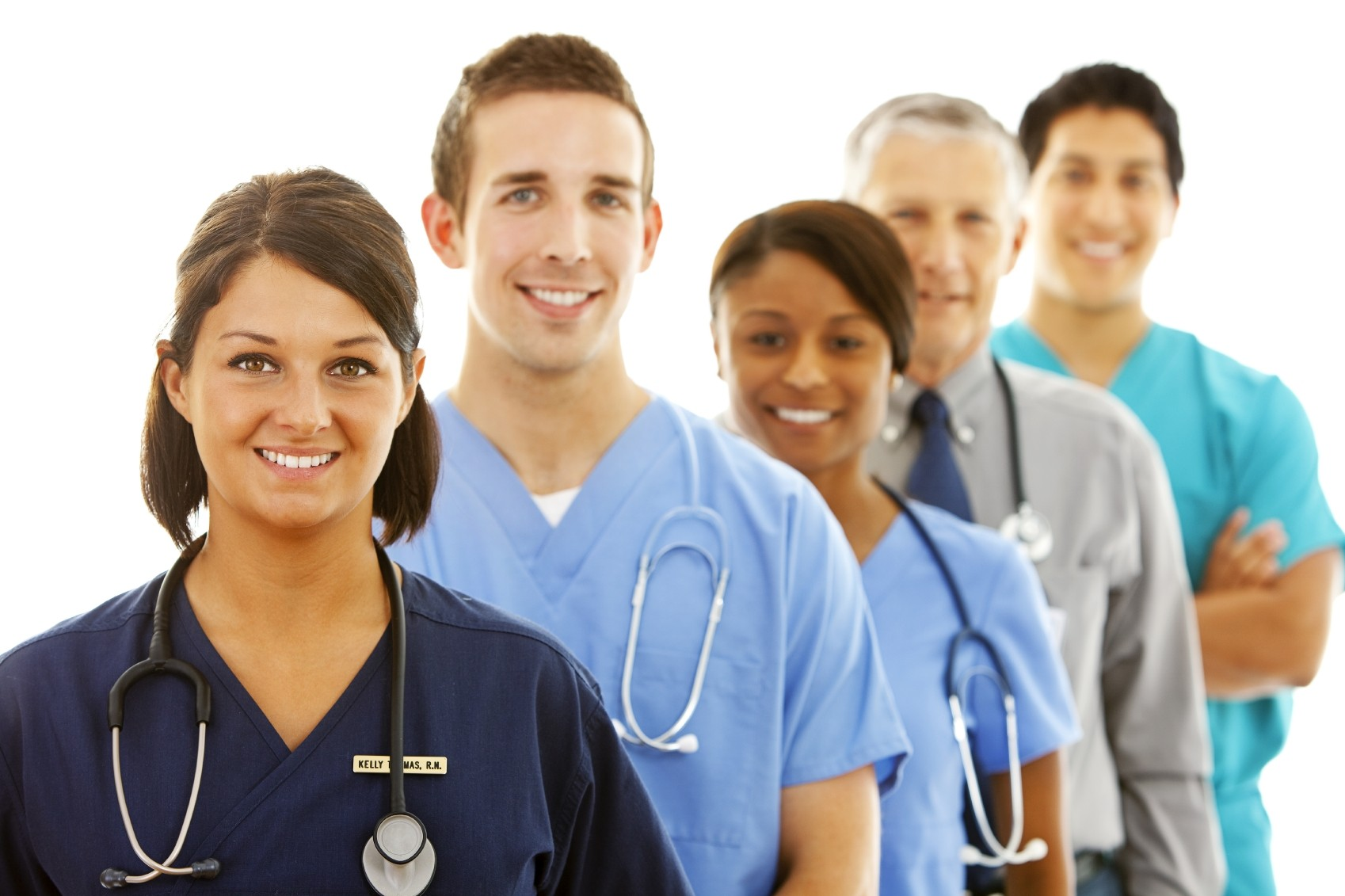Még két hétig lehet jelentkezni az ápolói ösztöndíjakra