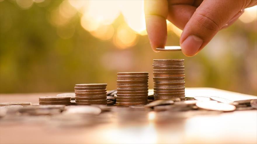 Egyetemi ötletpályázatot hirdet az MNB a pénzügyi tudatosság erősítéséért