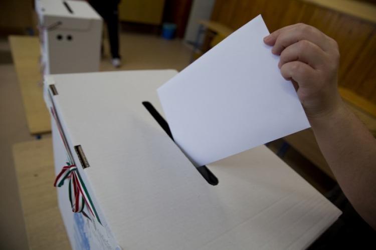 Időközi választást tartanak vasárnap Kiskunhalason