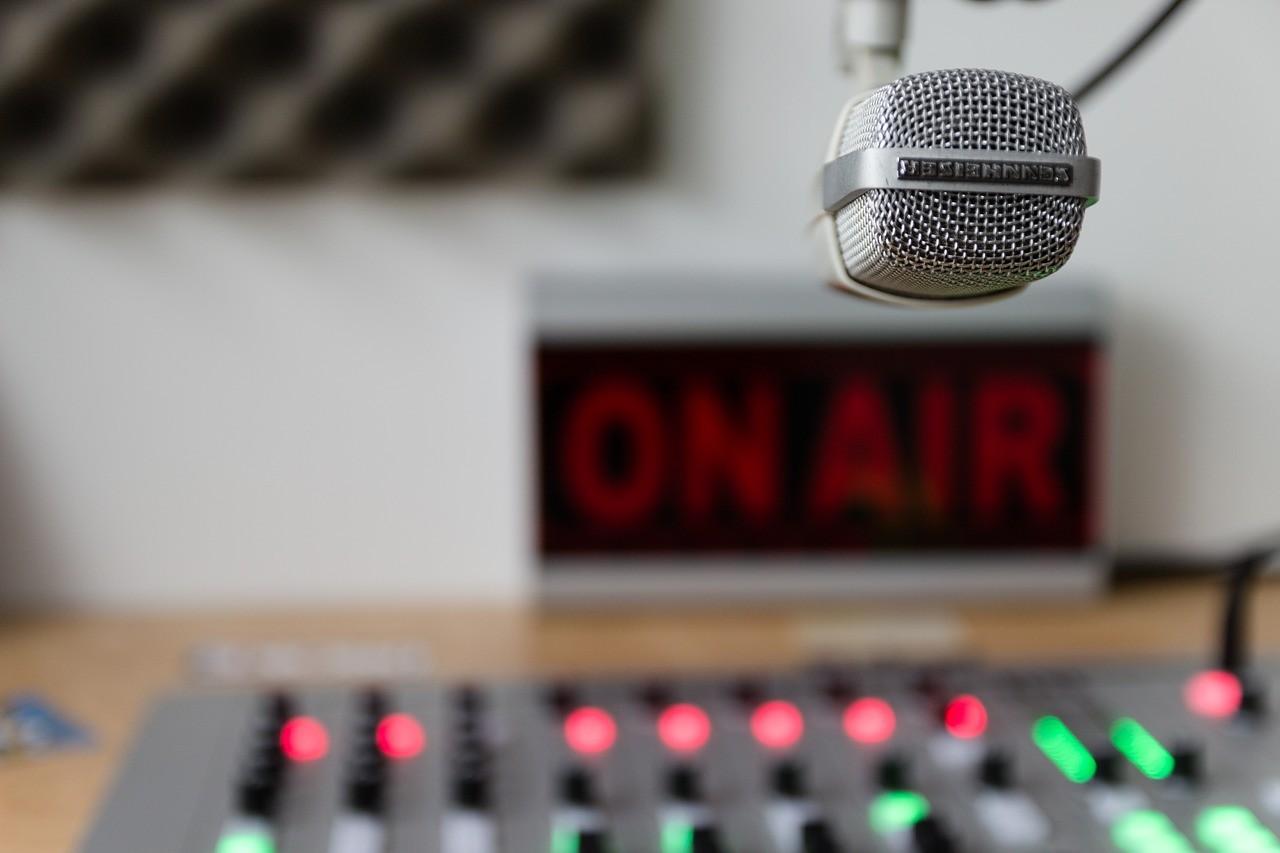 Bács megye rádiói is nyertek a pályázton - 84 millió forintos műsorgyártási támogatáson osztoznak a rádiók