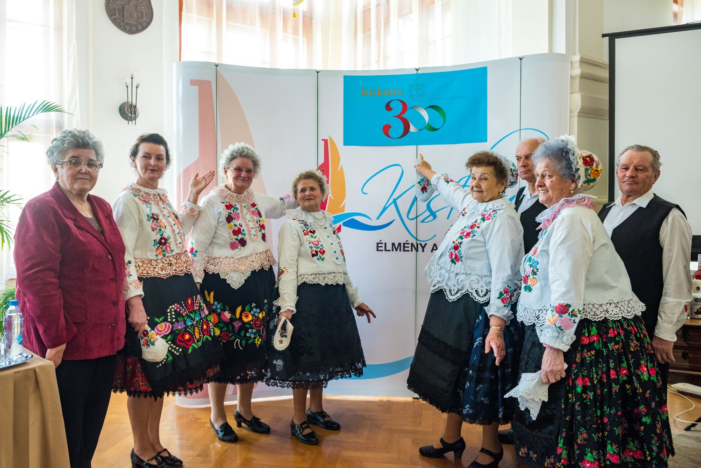 Büszkén élteti szlovák hagyományait és Petőfi örökségét a 300 éves Kiskőrös